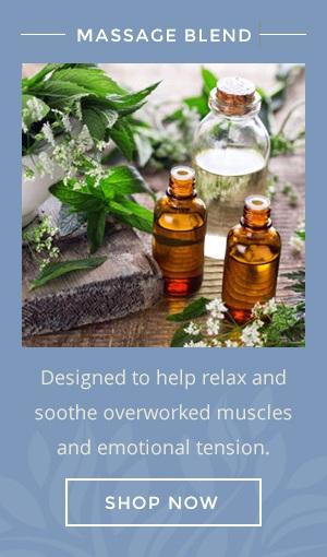 massage-shop-graphic