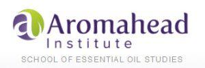 aromahead_logo_319